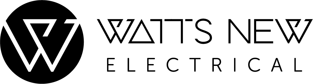 Watts New Electrical